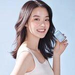 今年の暑さ対策におすすめ!顔や身体を涼しくしてくれる韓国のクーリングアイテム⑤選☆