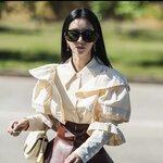 人気韓国ドラマ「サイコだけど大丈夫」でソ・イェジが着用した話題のファッションをご紹介☆