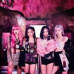 韓服(ハンボク)をモチーフにした衣装が魅力的!MVで韓服を着用したK-POPアイドルたち♡