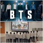 BTSが登場!ついに続編に進出する12名が決定☆オーディション番組「I-LAND PART②」特集【第7話】☆