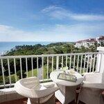 韓国のリゾート地・済州島の最高級ホテル「THE SHILLA JEJU 新羅(チェジュシーラ)ホテル」