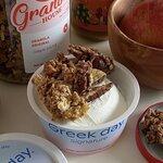 韓国でグリークヨーグルト食べるならこれ!こっくりと濃厚なおすすめグリークヨーグルトBest⑧