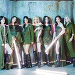 多国籍K-POPグループCLCが新曲「HELICOPTER」で1年ぶりにカムバック!