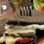 チーズ好きにはたまらない!韓国の人気チーズカフェ店「Mono Cheese 弘大店」