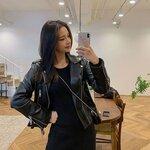 韓国ファッションブランド「chuu」2020年秋の新作ワンピース♡