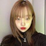 韓国発カメラアプリ「SODA」の新機能!パーソナルカラー別フィルターをご紹介☆