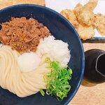 韓国人観光客がこぞって訪れる「도쿄맛집(東京のおいしいお店)」をご紹介♡