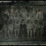 世界7大禁断の地に選ばれた、韓国の最恐心霊スポット「コンジアム精神病院」