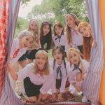 現役のアイドル141人からリサーチ!彼氏、彼女にしたいアイドルTOP⑤♡