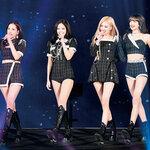 韓国人が推す今最もHOTなK-POPアイドルグループランキング【女性グループ編】♡