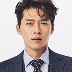カッコいいのはアイドルだけじゃない!韓国のイケメン芸能人特集♡〜Part2〜