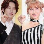 【韓国アイドルカップル】2020年も熱愛中のアイドルカップルまとめ♡
