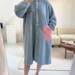 新しいパジャマ選びの参考に♪ 韓国女子に人気のパジャマをご紹介♡