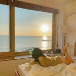 最高のひと時を過ごせる♡済州島おすすめのペンション特集