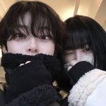 韓国男子のリアルな声♡韓国男子が考える歳の差とは!?