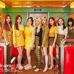 【2020年11月第1週目】韓国「M COUNTDOWN」週間チャートランキングTOP⑩