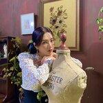 フォローしておきたい!韓国アイドルの衣装&私服情報をチェックできるインスタアカウントまとめ☆