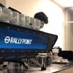 1周年を迎えたSwings&イム・ボラ(元)カップルが経営するカフェ「RALLY POINT」特集♡