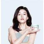 肌に優しく保湿ケア♡韓国のスキンケアブランド「ILLIYOON」のセラミドアトクリーム&ローションをご紹介!