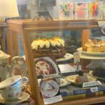 オシャレ&ユニークなお店が勢揃い!ソウルの新スポット・シャロスキルのおすすめカフェ6選♡