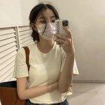 マスクの捨て方にも工夫が…!今日から実践したい「環境配慮」に対する韓国人の向き合い方