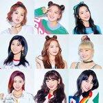 2021年を盛り上げるのは!?今年注目されている新人K-POPアイドルグループ特集♡