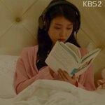 芸能人はどんな本を読むの?ぜひ読んで欲しい韓国芸能人がおすすめする本たち♬