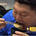 食べっぷりを見ているだけで幸せになれる❤︎大食いと言われる韓国芸能人まとめ