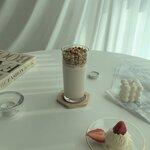 おうちでカフェ気分♡超美味しいカフェメニューレシピまとめ♪