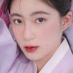 韓国女子に近づきたい!ブルベメイクにオススメの「ラベンダーコスメ」まとめ!♡