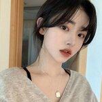 2021年爆買いリスト!多くの韓国人女子に愛されてる『韓国国民コスメ』まとめ!♡