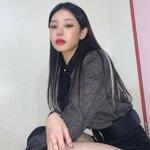 「アイドル並みのビジュアルで話題に」EXOカイ『 Mmmh』のバックダンサー(ノゼ)ちゃんに注目♡