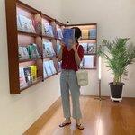 【日本からも購入可能】人気サイト''global INTERPARK''で購入できるおすすめ韓国書籍をご紹介 ♡ʾʾ