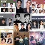 『愛の不時着』の次はこれで決まり!2021年大ブームの予感…注目の最新韓国ドラマをご紹介!