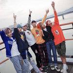 NCT DREAMのロケ地も!韓国人気アーティストたちが経営するセンスあるカフェ特集♡︎ʾʾ