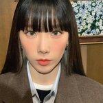 トレンドヘアスタイルはテヨンから!韓国女子たちの間で人気急上昇中!「テヨンモリ」に注目⸝⋆