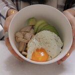 【ダイエット成功の秘訣】韓国人ダイエッターが食べてる!ダイエット中おすすめの食事メニューまとめ♡