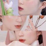 【整形不要!】魅力的な口元に♡韓国女子のような唇を作る《オーバーリップメイク》って?