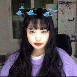 あの人になりたい!美容系Youtuberから学ぶ韓国芸能人のモノマネメイク♡︎ʾʾ【(G)I-DLE スジン編】