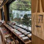 韓国大人気の「object(オブジェクト)」が日本上陸!♪かわいい韓国雑貨がゲット出来ちゃう♡