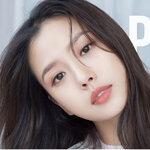 韓国コスメブランドCLIOのイメージモデルに大抜擢!ネクストブレイクの女優「コ・ミンシ」って?♡