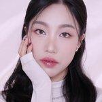 韓国新作コスメはここでチェック✔︎ 人気のビューティクリエイターに注目!♡︎ʾʾ