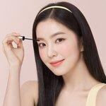 """韓国アイドルのような綺麗な""""まつげ""""が作れちゃう⁉︎❤︎とっておきのテクニックとは…・*。"""