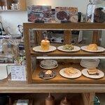 駅チカで便利♪ホンデ・延南洞のおすすめカフェ「Tis coffee」をご紹介!