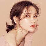 艶やかな唇のひみつ!韓流スター女優の必須アイテムをご紹介♡