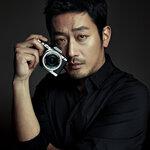 映画やドラマにでればヒット確定!?韓国のベテラン&イケオジ俳優をご紹介♡