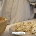 しっかり食べて健康的に痩せる!!韓国で人気の美味しいダイエットご飯レシピ⑨選をご紹介❤︎