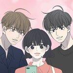 胸キュンが止まらない♡日本語でも読める韓国ウェブ漫画のおすすめ作品⑤選♩
