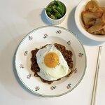 韓国で定番!!インスタント麺『チャパゲティ』をさらに美味しくする組み合わせ⑧選♡