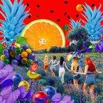 夏の暑さを吹き飛ばす!聴けば涼しさ満点のサマーソングプレイリスト10選(女性歌手編)